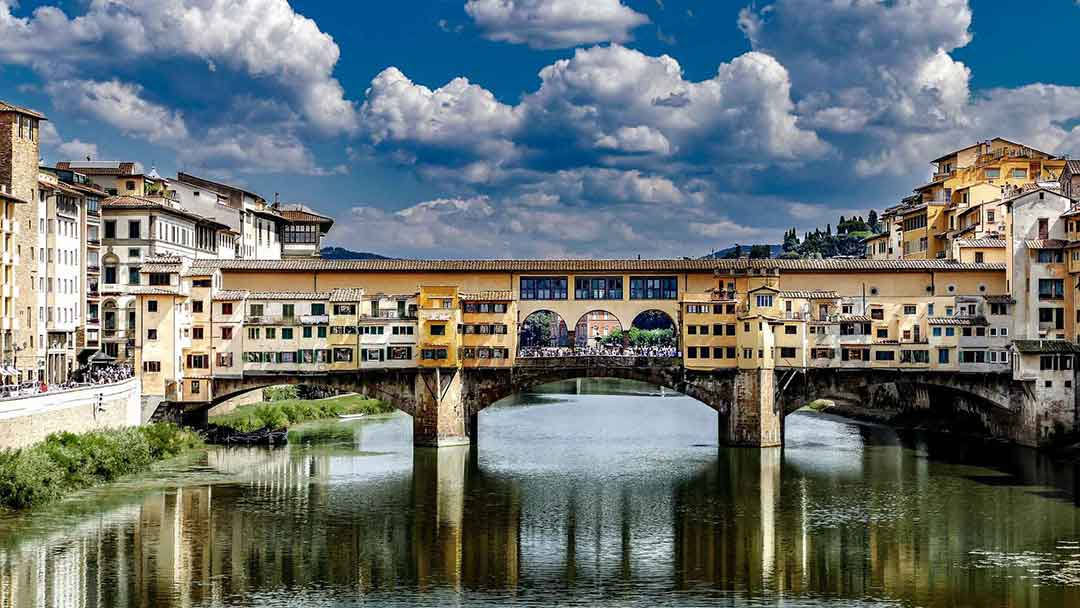 Find a Home in Florence