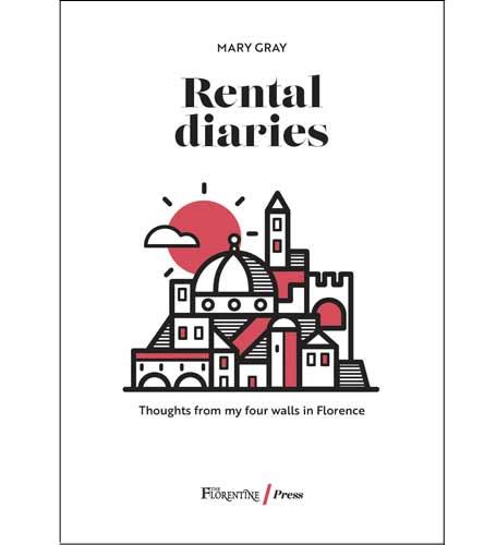 Rental Diaries